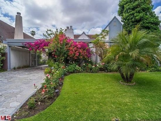 233 S Wetherly Dr, Beverly Hills, CA 90211
