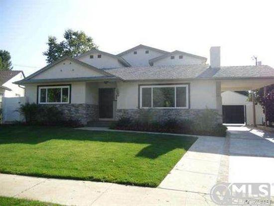6225 Melvin Ave, Tarzana, CA 91335
