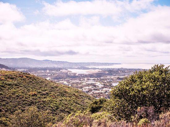 25000 Hidden Mesa Ct, Monterey, CA 93940