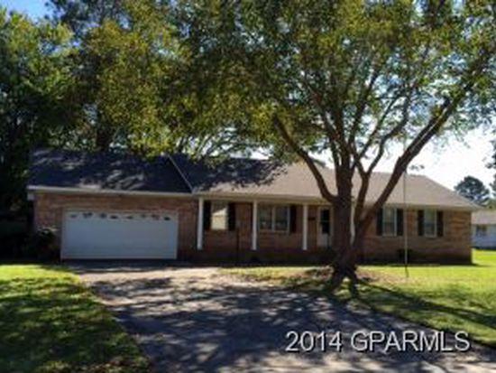 4197 Terrace Dr, Ayden, NC 28513