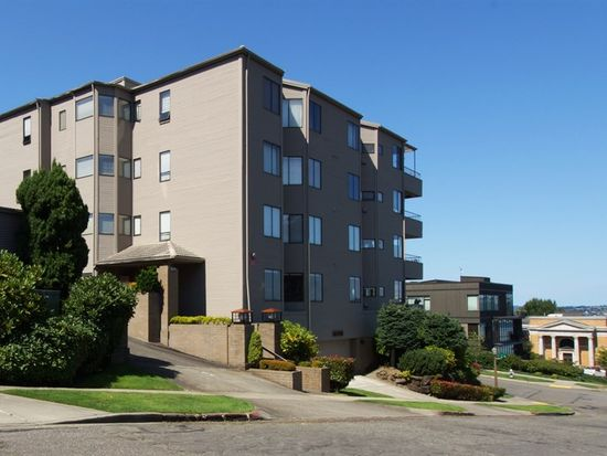 507 N 3rd St APT 101, Tacoma, WA 98403