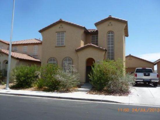 8044 Severn Valley St, Las Vegas, NV 89139