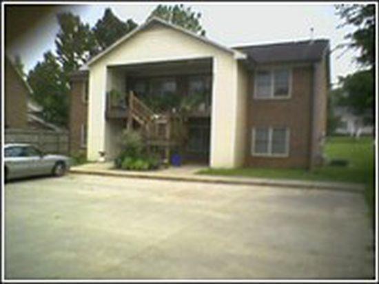 2448 Moran St APT A, Burlington, NC 27215