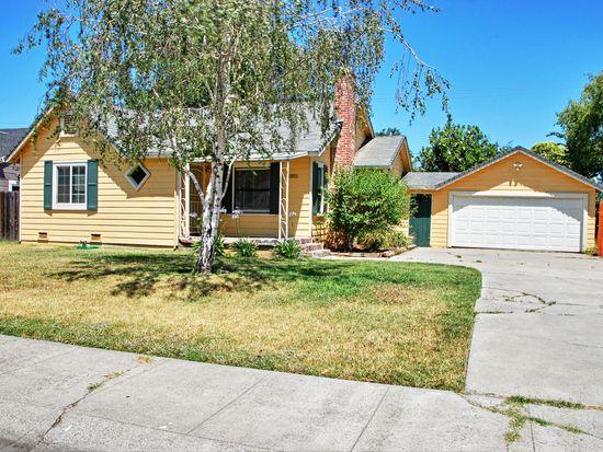 1921 Bristol Ave, Stockton, CA 95204