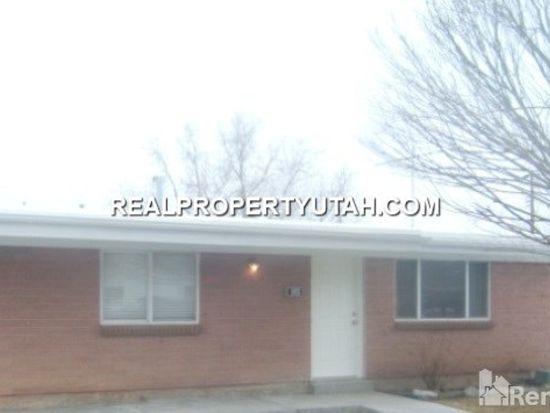 1055 N Monroe Blvd, Ogden, UT 84404