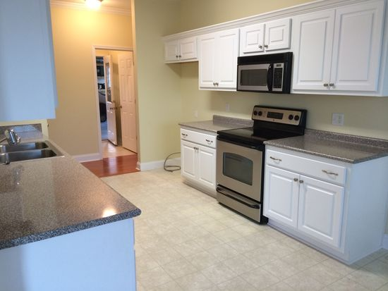 1504 Mansfield Rd, Statesboro, GA 30458