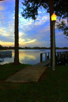 10077 Dock Dr, Orlando, FL 32832