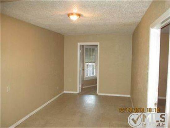 2914 S Ewing Ave, Dallas, TX 75216