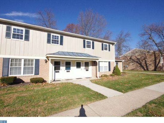 55 Wexford Dr, North Wales, PA 19454