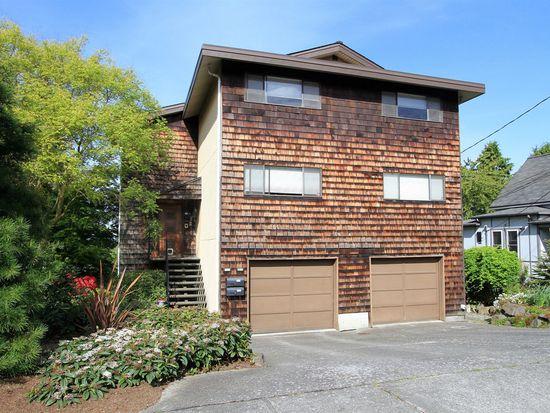 6013 4th Ave NW, Seattle, WA 98107