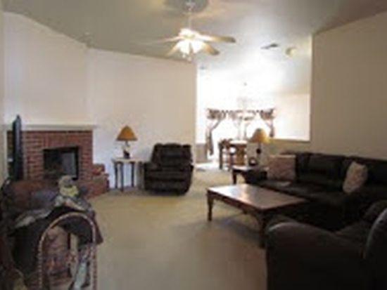 2008 100th St, Lubbock, TX 79423
