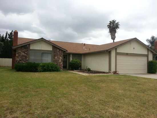 1021 S Citrus Ave, Escondido, CA 92027