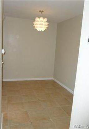 514 E Broadway APT 100, Anaheim, CA 92805