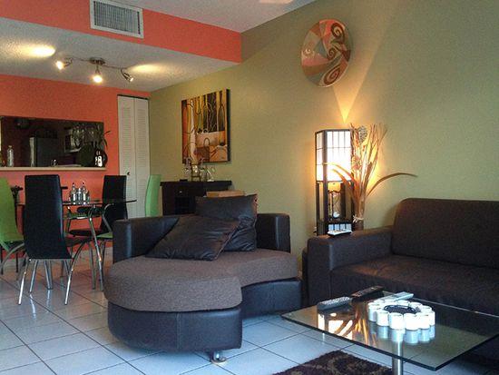 245 NW 109th Ave APT 203, Miami, FL 33172