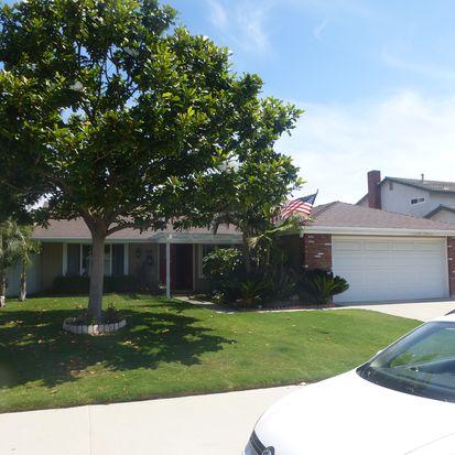 20822 Glencairn Ln, Huntington Beach, CA 92646
