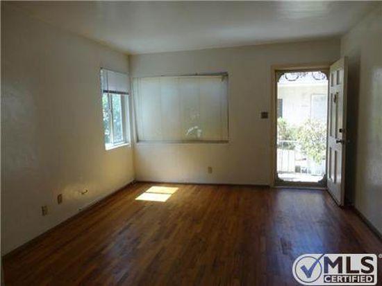 4985 Santa Cruz Ave, San Diego, CA 92107