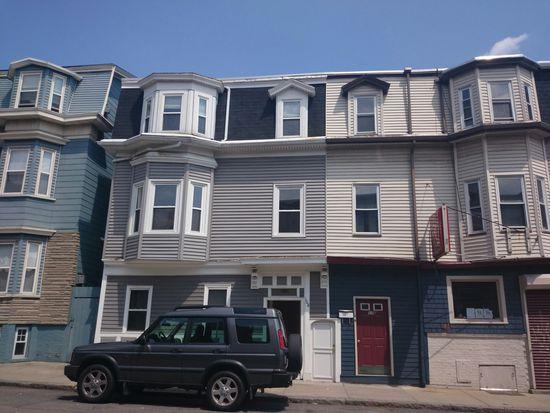 168 I St, Boston, MA 02127