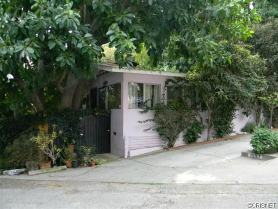 1943 Pinehurst Rd, Los Angeles, CA 90068