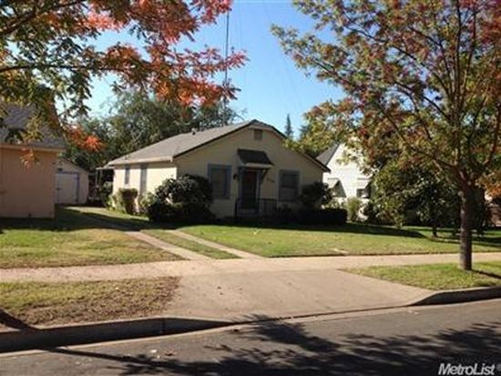 332 Louie Ave, Lodi, CA 95240