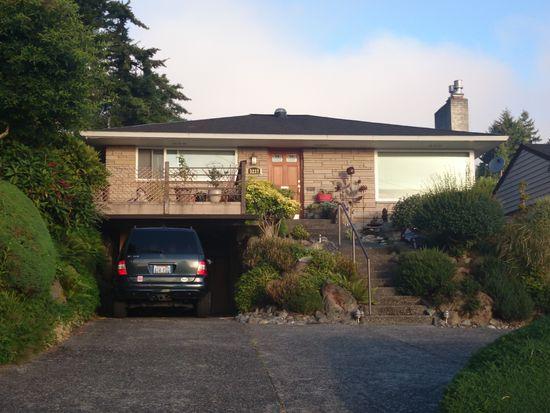 3237 24th Ave W, Seattle, WA 98199