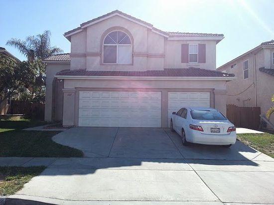 1327 Surfwood Ln, San Diego, CA 92154