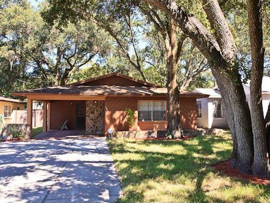 1508 E Comanche Ave, Tampa, FL 33610