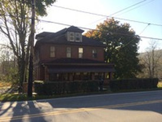2231 Franklin St, Johnstown, PA 15905