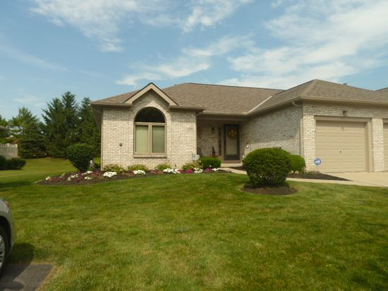 4880 Bay Grove Ct, Groveport, OH 43125