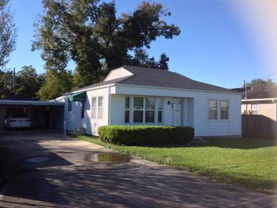 401 Pecan St, Houma, LA 70364