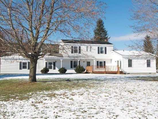 3731 State Highway 23, Oneonta, NY 13820