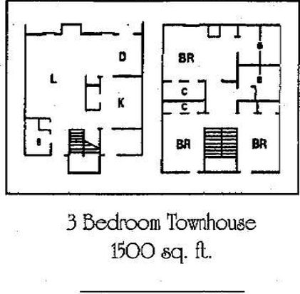 236 Muldrow Ct, Norman, OK 73069