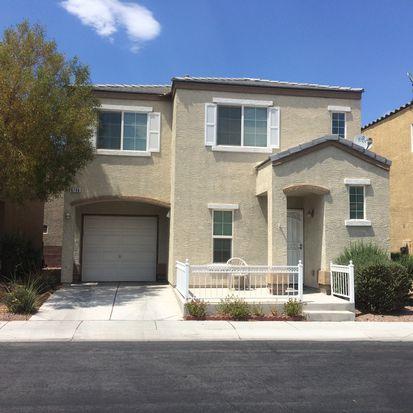 6700 Burbage Ave, Las Vegas, NV 89139