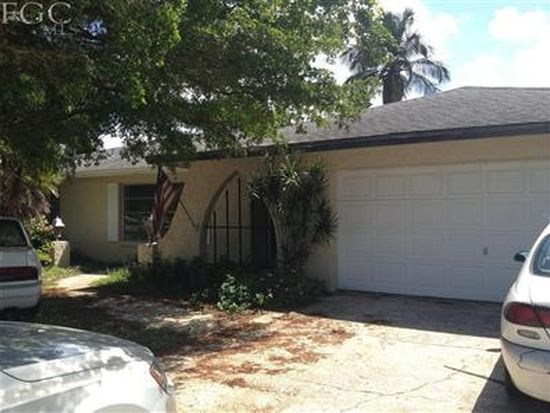 8936 Austin St, Fort Myers, FL 33907