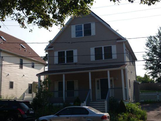 220 Grove St, Boston, MA 02132