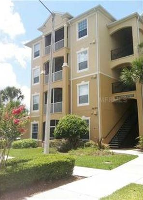 7650 Comrow St UNIT 403, Kissimmee, FL 34747