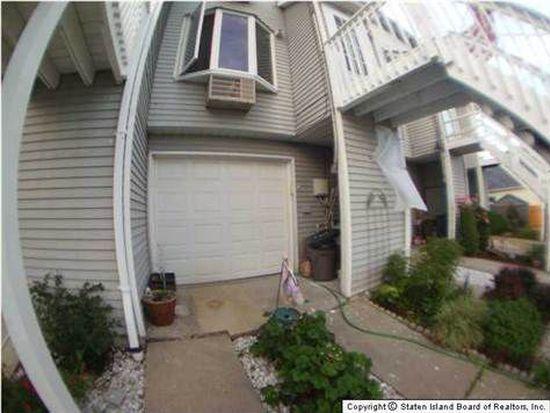 725B Buel Ave, Staten Island, NY 10305