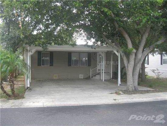 8328 Fantasia Park Way, Riverview, FL 33578