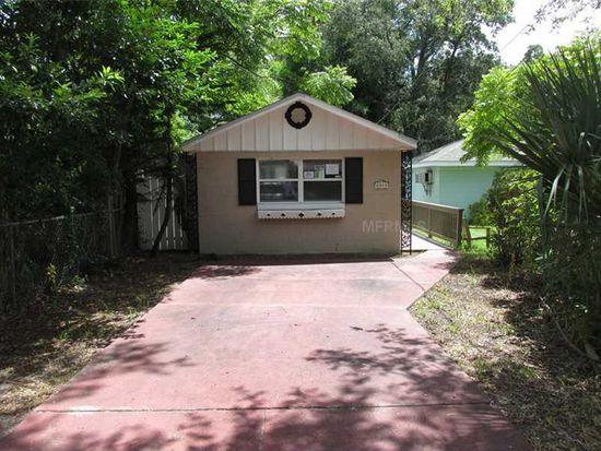 2313 Formosa Ave, Orlando, FL 32804