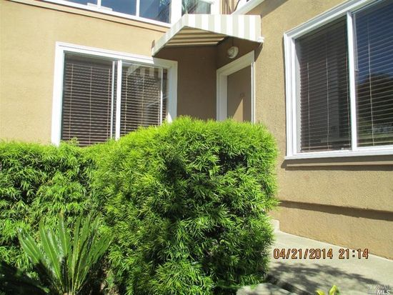305 North St, Sausalito, CA 94965