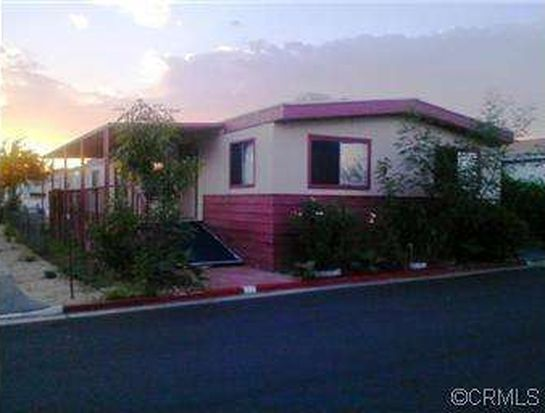 350 S Willow Ave SPC 19, Rialto, CA 92376