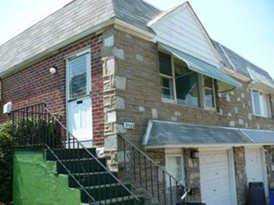 1030 Hartel Ave, Philadelphia, PA 19111