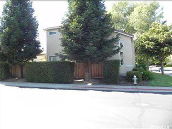 2865 Belle Fleur Way, Sacramento, CA 95833