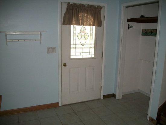 100 Conemach Trl, Davidsville, PA 15928