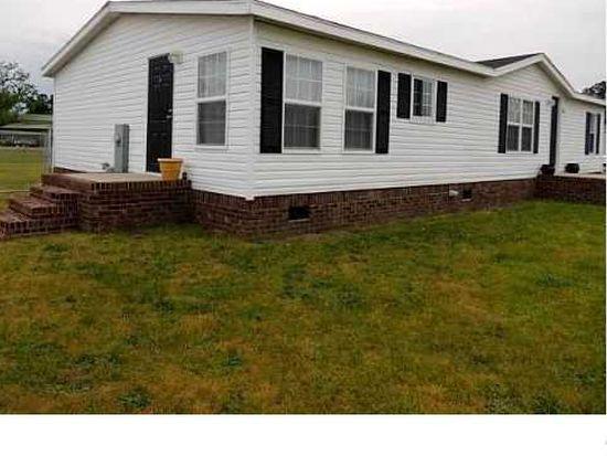 159 Emerson Ln, Smithfield, NC 27577