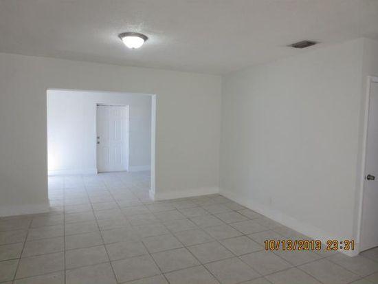 9295 Nassau Dr, Cutler Bay, FL 33189