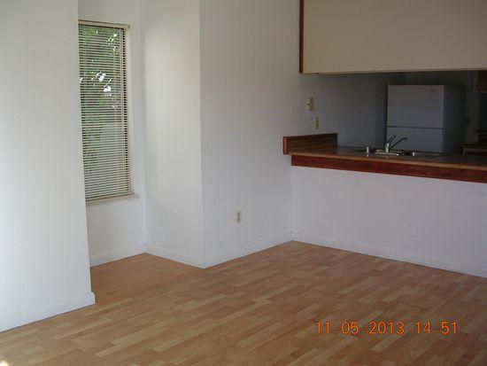 1930 Manor Pl APT 2, Fairfield, CA 94533