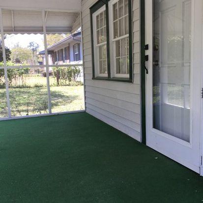 3908 Buck Rd, Augusta, GA 30909