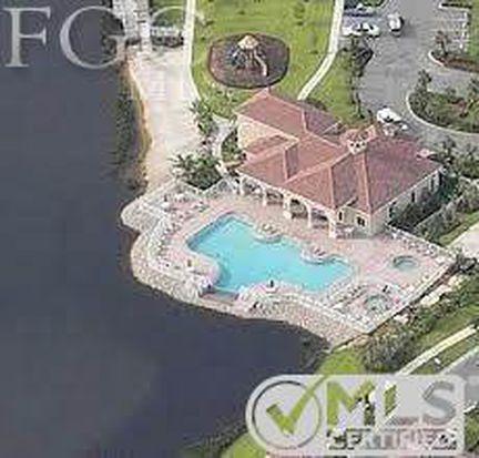9807 Solera Cove Pointe APT 105, Fort Myers, FL 33908