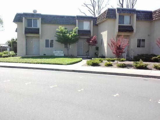 20563 Yeandle Ave APT 1, Castro Valley, CA 94546