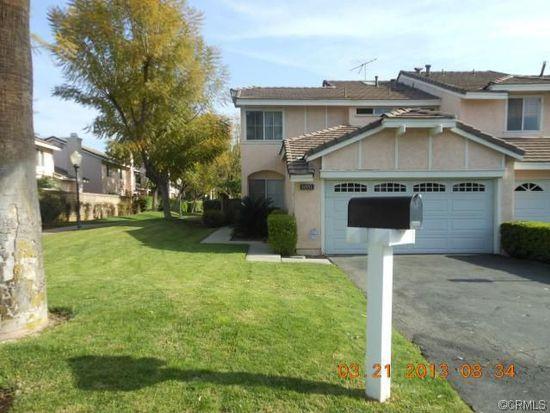 12531 Countryside St, El Monte, CA 91732